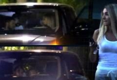 Bombă în showbiz! Alexandra Becali s-a combinat cu beizadeaua unui milionar controversat şi a păcătuit la ceas de seară