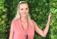 Care ar fi adevăratul motiv pentru care Oana, fiica afaceristului din Arad, a recurs la sinucidere. Apropiații au făcut lumină
