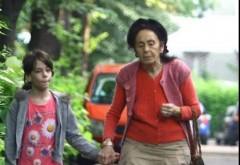 Adriana Iliescu în Eliza trăiesc în mizerie!  Cum arată apartamentul din Drumul Taberei al celei mai bătrâne mame din România