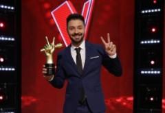 Cine este, de fapt, Bogdan Ioan, câștigătorul de la Vocea României, și cum a pus mâna pe 100.000 de euro