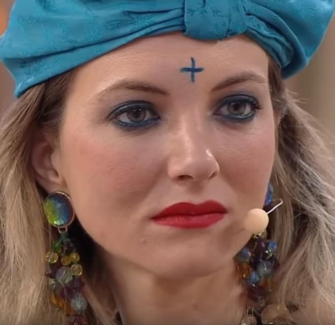 """Anca Pop, artista înecată în Dunăre, avea o relaţie cu o femeie. Nu voi să audă de bărbaţi: """"Femeia e WC-ul bărbatului"""""""