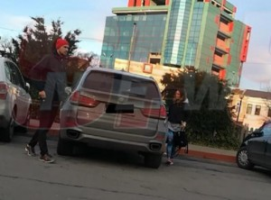 Stire bomba in showbiz-ul romanesc! Au divortat si el si-a gasit deja pe alta