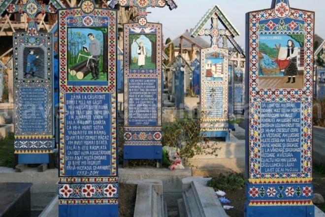 De ce NU este bine să se facă înmormântări VINEREA
