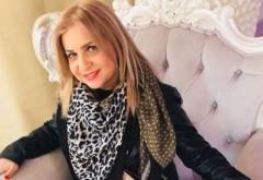 """""""Carmen Serban a murit!"""" - stirea care a socat pe toata lumea! Familia ei, la un pas de disperare"""
