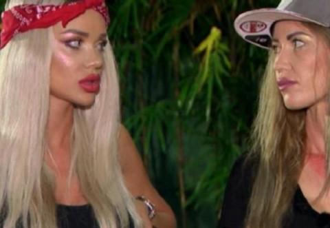 """CRBL o face praf pe Bianca Drăgușanu! """"Ne-am bucurat ca a plecat """""""