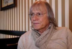 Mihai Constantinescu, în stare gravă la spital! De ce boală suferă artistul