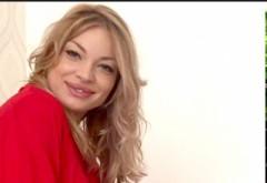 """Cu cine seamănă gemenele Valentinei Pelinel? """"Una seamănă cu Valentina, dar cealaltă..."""""""
