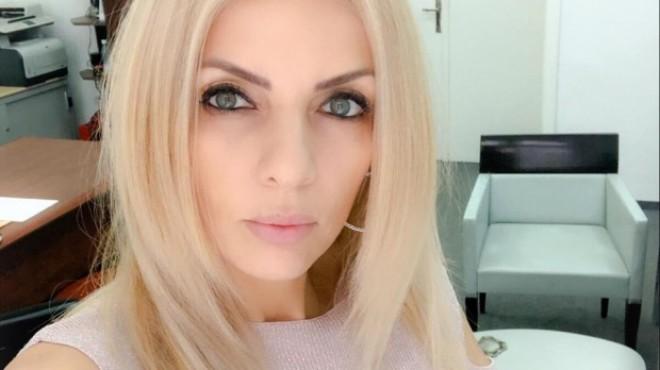 Laura Vicol, dezvăluiri noi despre cazul lui Răzvan Ciobanu