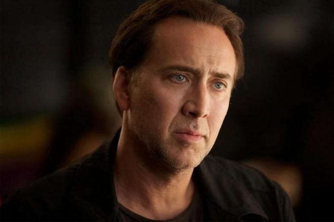 Nicolas Cage vine din nou în România! Actorul este invitat special la Festivalul Internațional de Film Transilvania