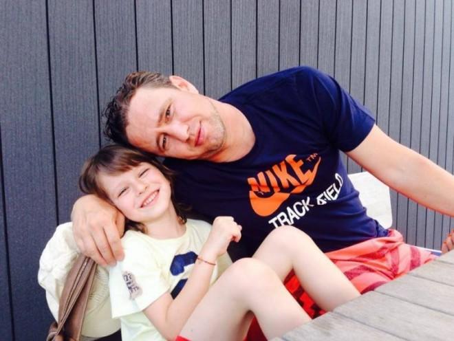 Dramă uriașă în familia Reghecampf! Antrenorul și-a pierdut fiica din cauza unei boli nemiloase