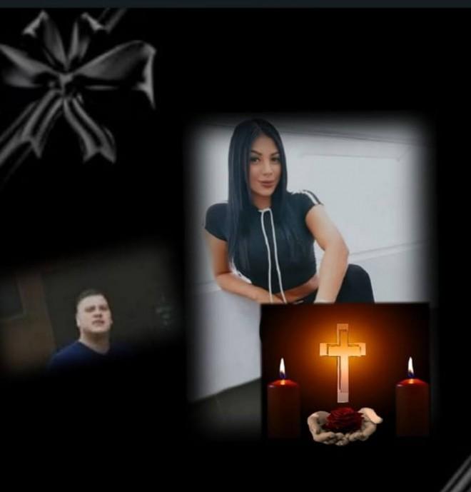 Breaking. S-a aflat cine sunt romanii asasinati in Costa Rica! Ionuţ George Otelac şi iubita lui au fost împuşcaţi pe stradă! Atenţie, imagini care vă pot afecta emoţional