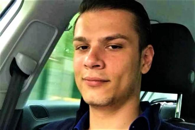 Cum a reușit familia lui Mario Iorgulescu să-l scoată din țară