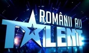 """Alertă la preselecția """"Românii au talent"""". Jurații, amenințați cu pistolul și cuțitul"""