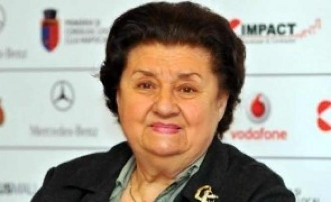 Ultimele vești despre Tamara Buciuceanu-Botez: 'E într-o stare gravă'