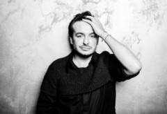 Răspunsuri OFICIALE: Răzvan Ciobanu NU a murit din cauza drogurilor: ce l-a ucis pe designer