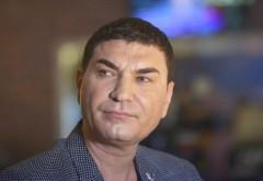 Cristi Borcea i se alătură lui Gigi Becali în lupta împotriva pandemiei de coronavirus! Ce sumă donează