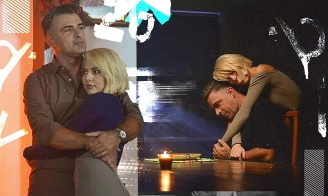 Cornel Ilie confirmă zvonurile legate de relația cu Lidia Buble? Ce mesaj a postat artistul Citeşte întreaga ştire: Cornel Ilie confirmă zvonurile legate de relația cu Lidia Buble? Ce mesaj a postat artistul
