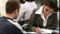 Întrebarea de la interviurile de angajare din România care trimite acasă 90% dintre candidaţi este