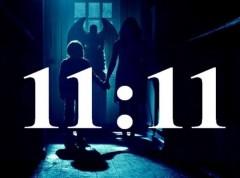 Se va intampla MAINE, la ora 11:11! PROFETIA BIBLICA ce te va ingrozi!