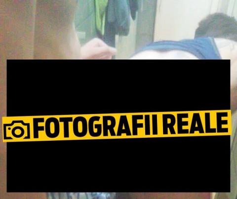 IMAGINI ȘOCANTE la penitenciarul din Târgu Jiu: SEX DUPĂ GRATII, fotografii cu telefonul şi poveşti necenzurate de «amor»