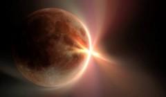 Eclipsa de Soare aduce SCHIMBARI MAJORE pentru 2 semne zodiacale
