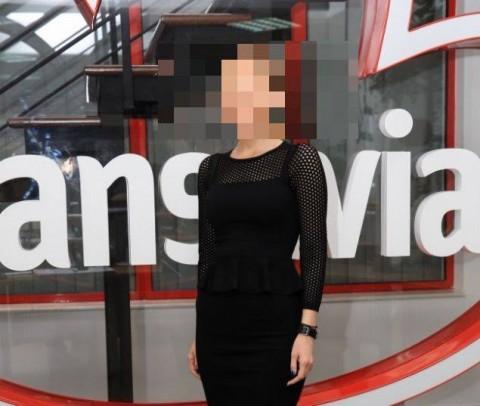 La 23 de ani este cea mai FRUMOASĂ BOGĂTAȘĂ din România. Cum arată cea mai dorită fată din țară