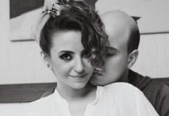 """Deşi lumea îi vedea DIVORŢAŢI, Giulia şi Huidu vor fi din nou PĂRINŢI: """"Voi fi din nou mămică"""""""