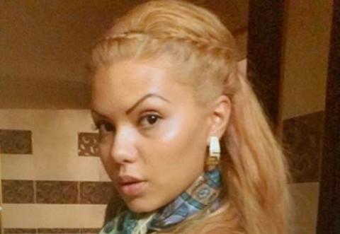 Rasturnare de situatie incredibila in scandalul femeilor lui Guta! Minciuna uriasa a lui Beyonce a iesit la iveala. Narcisa jubileaza