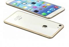 BLACK FRIDAY 2014. OFERTĂ ŞOC. iPhone 6 la doar 350 de lei