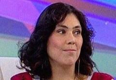 Ioana Tufaru, FIICA Andei Călugăreanu, ÎN STARE GRAVĂ la SPITAL  A încercat să se sinucidă?