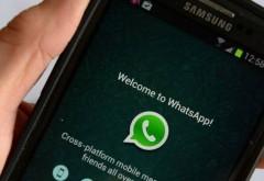 Aplicația care A UCIS SMS-UL nu îți va mai citi mesajele. Schimbarea RADICALĂ a fost făcută recent!