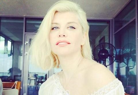 În ciuda faptului că este căsătorită, Loredana Groza a mărturisit că...