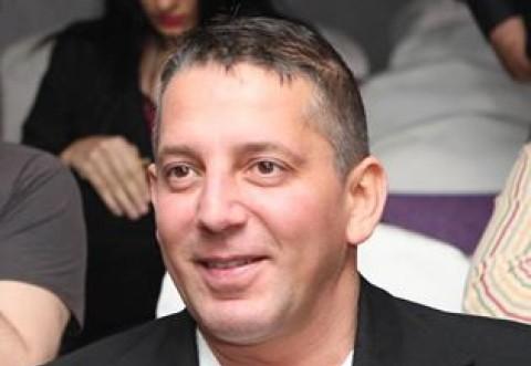Costin Mărculescu JOACĂ TARE! Ce I-A FĂCUT soției INFIDELE, în ZIUA DIVORȚULUI