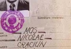 Nu-ți vine să crezi! Moș Nicolae și Moș Crăciun sunt din România!