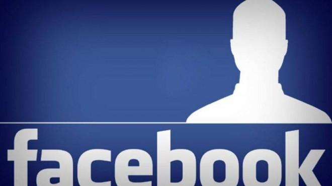 Ai cont pe Facebook? UITE APLICAȚIA care ÎȚI ARATĂ ce PRIETENI VOR SĂ FACĂ SEX CU TINE!