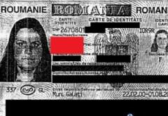 MORI DE RAS! Află care este CEL MAI URÂT NUME din România