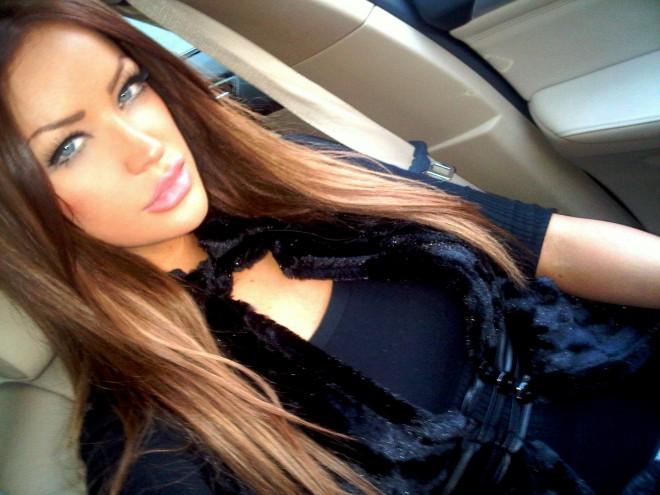 Bianca Dragusanu, declaratia care schimba tot! Divortul de Victor Slav a fost...