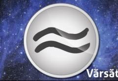 Mercur a intrat în zodia Vărsător! Efectele incep din aceasta seara! Cei mai afectati vor fi cei din zodia...