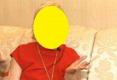 A murit o româncă de MARE VALOARE
