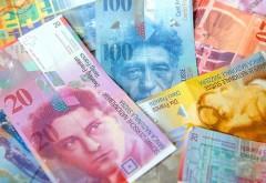 VEDETE lovite de FRANCUL ELVEŢIAN: Dăm banca în judecată!