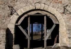 "Descoperire IMPRESIONANTA la o biserica din Brasov: ""Nu au vrut ca romanii sa afle ASTA!"""