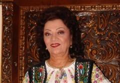 Veste DRAMATICĂ despre Maria Ciobanu