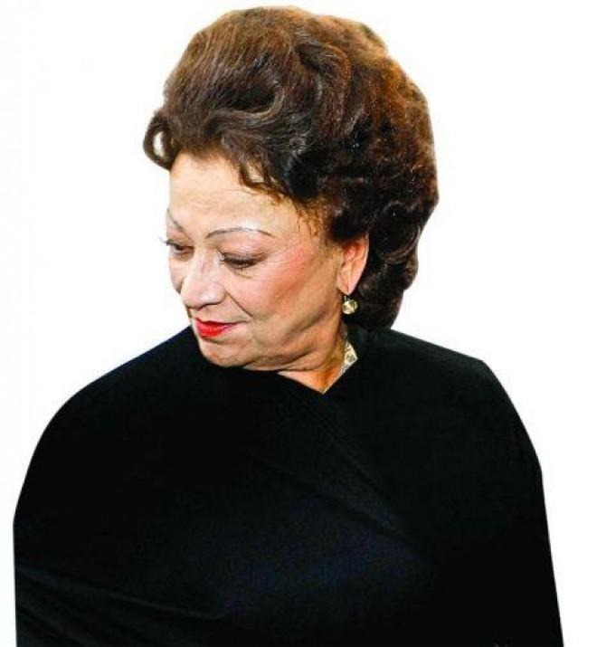 Veste dramatica despre Maria Ciobanu! Artista este pe moarte. VEZI ce a inceput sa faca familia