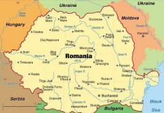 Surpriza URIASA pentru Romania. Anuntul pe care il asteptam de ani buni