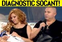 Reactia SOC a lui Beyonce de Romania dupa ce a aflat ca Narcisa este insarcinata