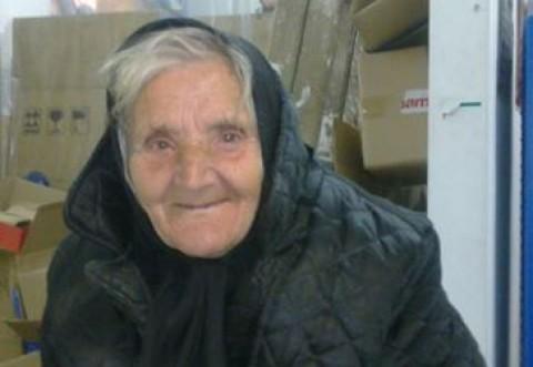 Descoperire despre boala Alzheimer: are legătură cu o afecţiune foarte răspândită  Vezi daca esti suspect