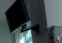 Ai televizor din asta acasa? ESTI URMARIT! ITI INREGISTREAZA TOATE CONVERSATIILE  Vezi de la ce firma este