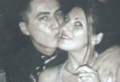 Hotărâre uimitoare în cazul Elodiei Ghinescu! Mama celebrei avocate este în stare de şoc