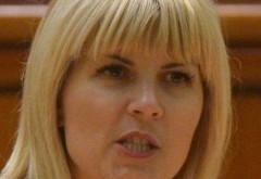 Cum arata CELULA in care este inchisa Elena Udrea? Te ingrozesti... plina de sobolani si...  Umilita la maxim