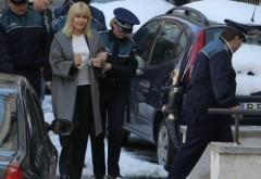 Elena Udrea, mesaj ŞOCANT de după gratii. Lovitură devastatoare.  Ce urmează?